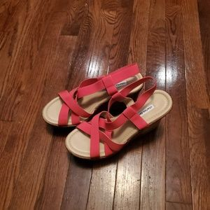 Charles David Women Shoes